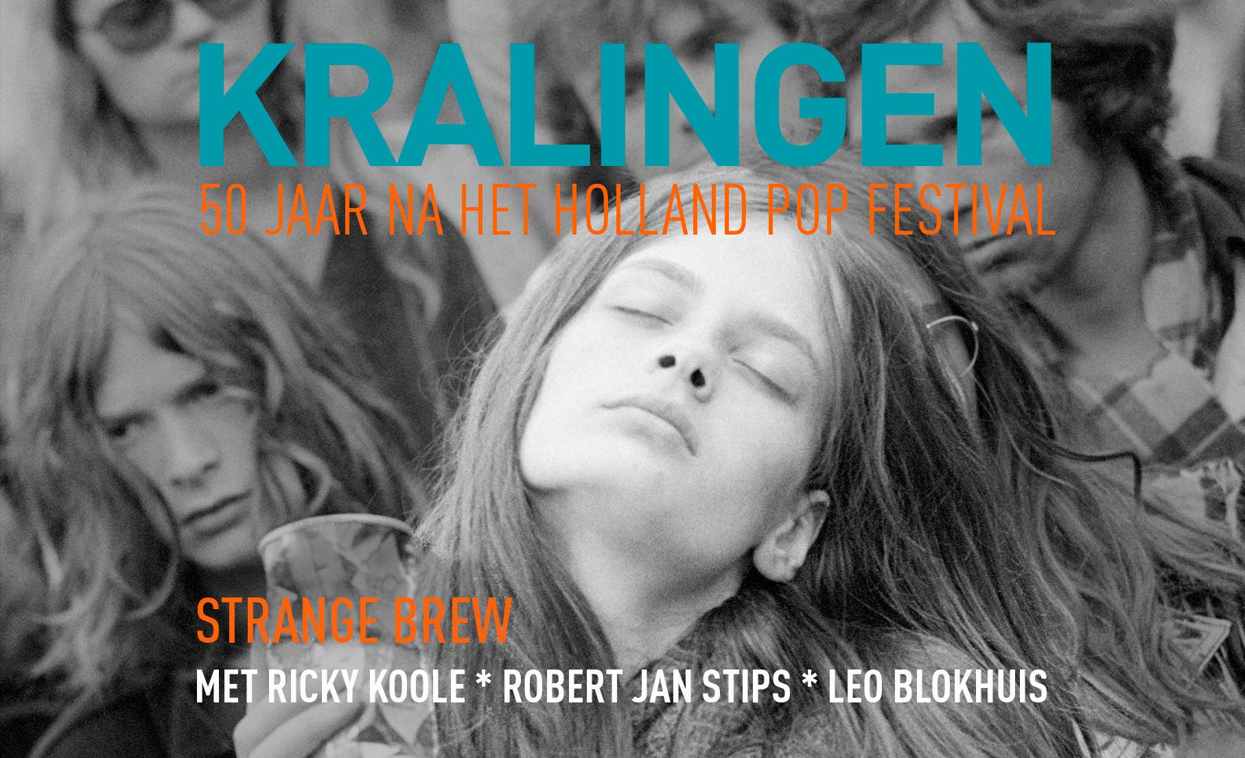 cover kralingen desktop